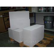 Газосиликатные блоки (El-Block) 600х250х100 перегородочные г. Коломна