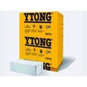 Газобетонные локи Ytong фото