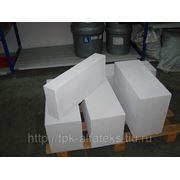 Газосиликатные блоки (El-Block) 600х250х300 г. Коломна