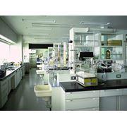 Оборудование лабораторное