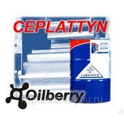 Смазочный материал CEPLATTYN RN – это приработочный адгезивный с графитом фото