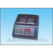 Шейкер-инкубатор Stat Fax 2200 фото