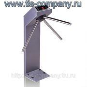 Турникет-трипод PERCo-TTR-04.1G Скидка 5%. Доставка в любой регион России за наш счет. фото