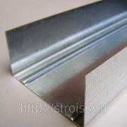Профиль 70*40 — 0,5 3,0м (ПН4) фото