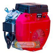 Двигатель GREEN-FIELD GF-690 (20 л. с.) фото