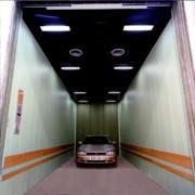 Лифты автомобильные фото