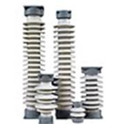 Изоляторы, ИОС 35/500-01-1 фото