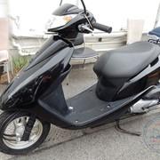 Мотоцикл No. B4944 Honda DIO фото