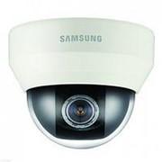 Видеокамера SND-6083P фото