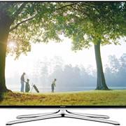 Телевизор Samsung UE40H6200AK фото