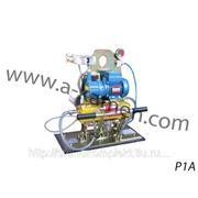 Вакуумный пневматический подъемник с пневмо-наклоном 0-90° RIGHETTI (Италия) фото