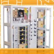 Поставка товаров. Любые виды товаров из Китая. фото