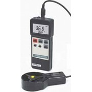 Анемометр цифровой ATT-1003 AM-4203 фото