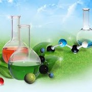 Ализарин-комплексон чда фото