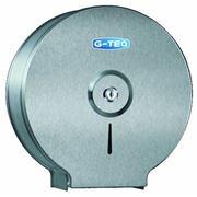 Диспенсер для туалетной бумаги G-teq 8912 фото