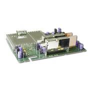 Модуль X-QAM 5 S2 - Одноканальный трансмодулятор DVB-S/S2 QPSK/8PSK to X-QAM 5 S2 фото