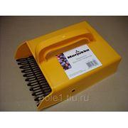 Комбайн для сбора ягод ПП-140 Фин. фото