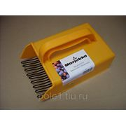 Комбайн для сбора ягод ПМ-140 Фин. фото
