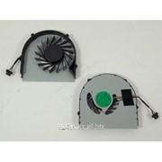 Вентелятор Lenovo B560/ B565 фото