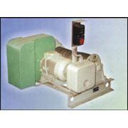Лебедка электрическая ТЛ-9А-1 фото