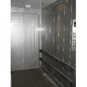 Лифты грузопассажирские Хмельницкий фото