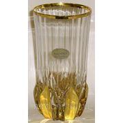 """6 бокалов для воды """"адажио"""" (630266) фото"""