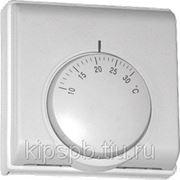 Термостат комнатный ДР-ТК1 фото