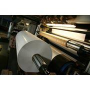 Пленки для ламинации и печати фото