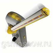 Шлагбаум GARD4 G4040/2 фото
