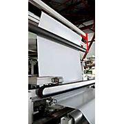 Полимерная бумага для упаковки фото