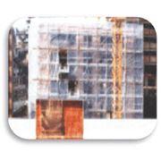 Пленка полиэтиленовая технического назначения фото