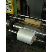 Пленка ПНД (полиэтилен низкого давления) фото