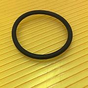 Кольцо уплотнительное 106829 \ DAF фото