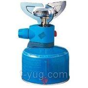 Газовая горелка Campingaz Twister® PLUS фото