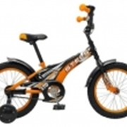 Велосипеды детские Pilot 170 16 фото