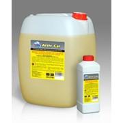 Средство для ручной мойки Activ Car Manual Wash фото