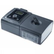 BiLevel (БиПАП)-аппарат Philips Respironics PR System One BiPAP S/T с увлажнителем фото