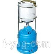 Портативная газовая лампа Campingaz CAMPING 206L фото