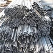 Валковая штамповка металлов
