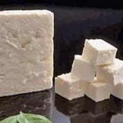 Сыр из овечьего молока фото