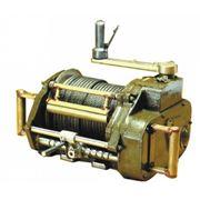 Оборудование грузоподъемное фото