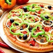 Пицца с доставкой фото