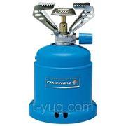 Газовая горелка Campingaz CAMPING 206 STOVE фото