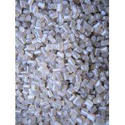 Полиэтилен гранулы