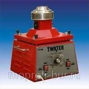 Аппарат для сахарной ваты Twister-M фотография