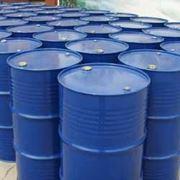 Кислота ДАФ Ди2ЭГФК Ди 2этилгексил-фосфорная кислота фото