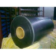Лента поливинилхлоридная липкая ПВХ-Л фото