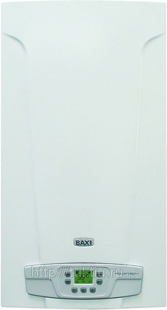 thermostat sans fil chaudiere gaz vaillant devis renovation maison clermont ferrand entreprise. Black Bedroom Furniture Sets. Home Design Ideas