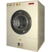 Боковина правая (нерж.) для стиральной машины Вязьма Л25.00.00.230-01 артикул 8195У фото