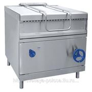 Сковорода электрическая Abat ЭСК-80-0,27-40 фото